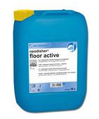 NEODISHER FLOOR ACTIVE