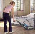 lindhaus-umyvanie-pod-postelou